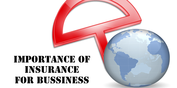 importance-of-insurance-for-business