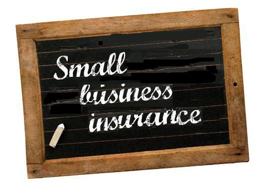 small-business-insurance (1)