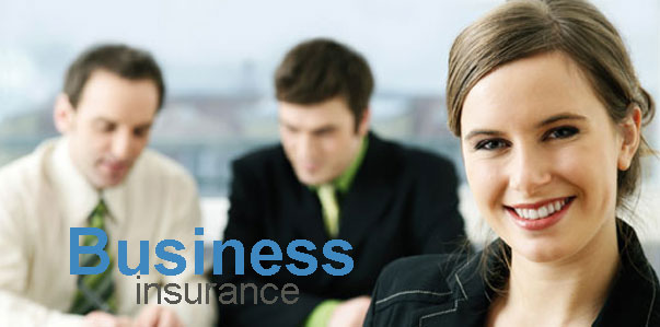 small-business-insurance (2)