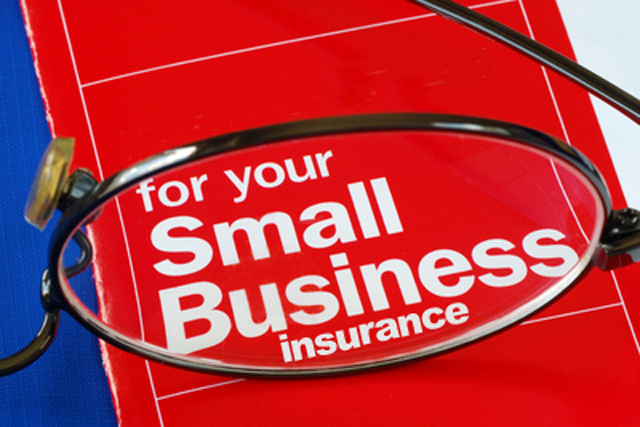 small-business-insurance