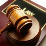 personal injury law - limitations
